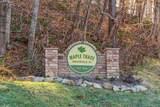219 Water Leaf Drive - Photo 2