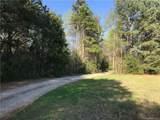 16540 Davidson Concord Road - Photo 3