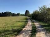 16540 Davidson Concord Road - Photo 5