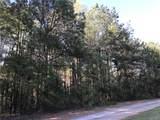 16540 Davidson Concord Road - Photo 6