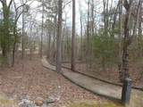 000 Emerald Ridge Road - Photo 11