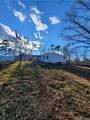 32 Country Gardens Lane - Photo 29