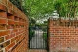 4813 Cambridge Crescent Drive - Photo 41