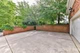 4813 Cambridge Crescent Drive - Photo 43
