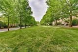 4813 Cambridge Crescent Drive - Photo 44