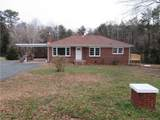 352 Southside Church Road - Photo 2