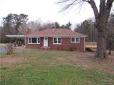 352 Southside Church Road - Photo 3