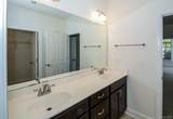 14937 Dewpoint Place - Photo 14