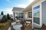 14937 Dewpoint Place - Photo 26