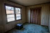 3177 Morganton Boulevard - Photo 40