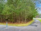 180 Valley Springs Road - Photo 2