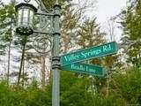 180 Valley Springs Road - Photo 10