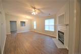 9719 Kennerly Cove Court - Photo 2