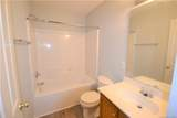 9719 Kennerly Cove Court - Photo 15