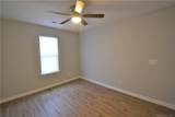 9719 Kennerly Cove Court - Photo 17