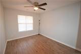 9719 Kennerly Cove Court - Photo 21