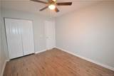 9719 Kennerly Cove Court - Photo 23