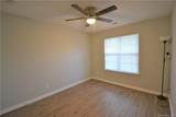 9719 Kennerly Cove Court - Photo 24