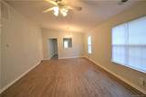 9719 Kennerly Cove Court - Photo 5