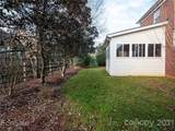 7211 Rea Croft Drive - Photo 33