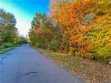 295 Windemere Isle Road - Photo 16