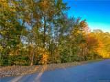 295 Windemere Isle Road - Photo 17