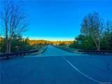 295 Windemere Isle Road - Photo 20