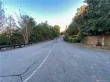 295 Windemere Isle Road - Photo 21