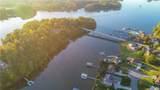 295 Windemere Isle Road - Photo 9