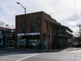 2609 Shenandoah Avenue - Photo 25