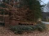 103 Brookmeade Drive - Photo 2