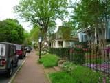 520 Poplar Street - Photo 17