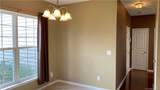 2322 Mirage Place - Photo 13