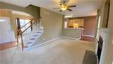 2322 Mirage Place - Photo 5