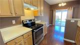 2322 Mirage Place - Photo 9