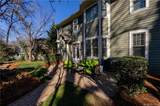 320 Anthony Circle - Photo 44