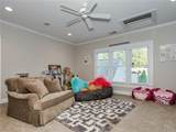 17226 Green Dolphin Lane - Photo 31