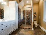 17226 Green Dolphin Lane - Photo 41