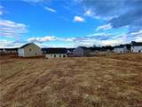 1036 Culver Spring Way - Photo 19