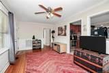 1116 Westover Circle - Photo 8