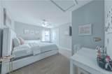 4310 Penrose Court - Photo 26