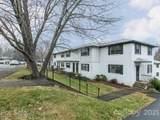 615 Biltmore Avenue - Photo 3