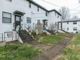 615 Biltmore Avenue - Photo 26