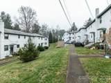 615 Biltmore Avenue - Photo 27
