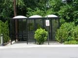 128 Bingham Road - Photo 3