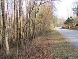 256 Burge Mountain Road - Photo 2
