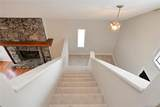 18 Apple Blossom Lane - Photo 14