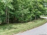 217 Tall Timbers Trail - Photo 1