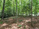 217 Tall Timbers Trail - Photo 4