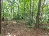 217 Tall Timbers Trail - Photo 5